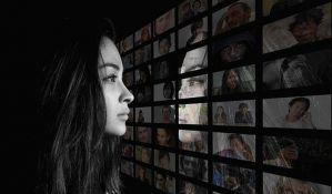 Fejsbuk: Korišćenje naše društvene mreže može da loše utiče na raspoloženje