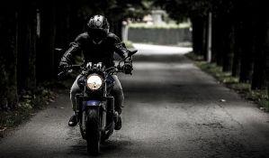 Kritičari Erdogana u Nemačkoj na meti motociklističke bande