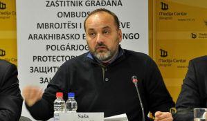 Janković dao podršku Đilasu za beogradske izbore