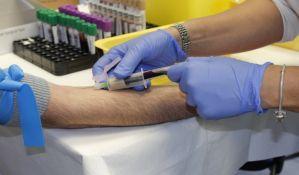 Dobrovoljno davanje krvi i naredne sedmice u više vojvođanskih mesta