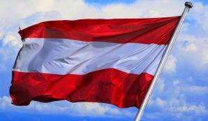 Austrija navijaču vratila 10.000 evra, samo da ne dođe na utakmicu