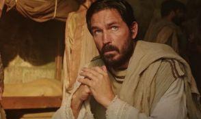 Holivud snima sve više filmova s verskom tematikom
