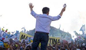 Profil idealnog predsedničkog kandidata opozicije