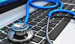 Zašto je važan sistem kvaliteta u javnim nabavkama u zdravstvu
