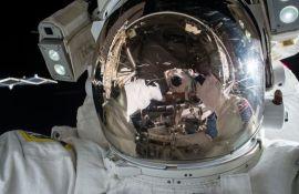 Ovo su uslovi da bi neko bio astronaut