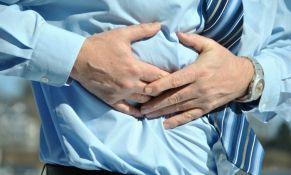 Naučnici mogu da utvrde da li je neko stvarno u bolu ili folira