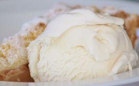 Vanila skuplja od srebra, poslastičari prestaju da prave sladoled tog ukusa