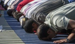 Kako je islam dobar po leđa