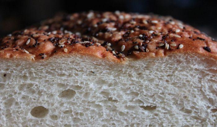 Namerno izbegavanje glutena može biti štetno