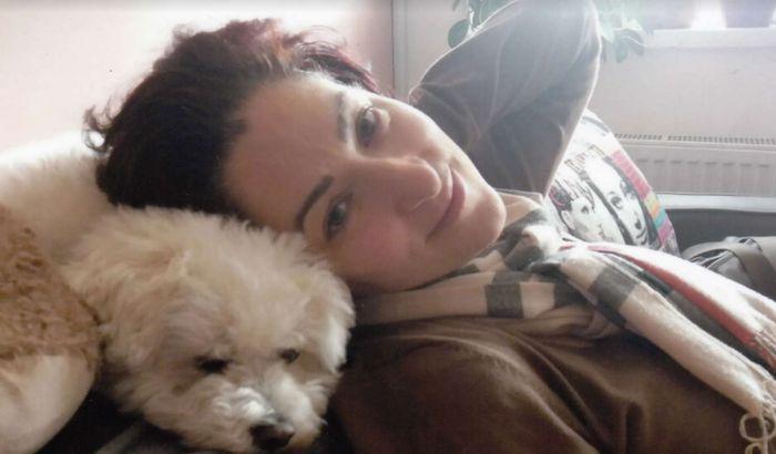 Humani ponedeljak za Novosađanku koja boluje od raka