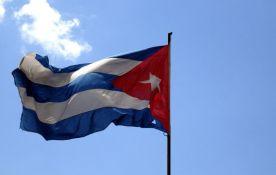 Kuba menja ustav i uvodi funkciju premijera