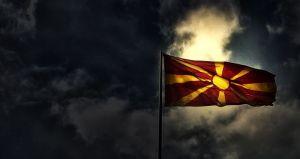 Proslave širom Makedonije zbog poziva u NATO i datuma za EU