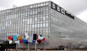 BBC objavio listu najplaćenijih muškaraca