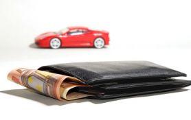 Funkcioneri će morati da prijavljuju dragocenosti koje imaju i imovinu roditelja