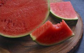 Hrana koju treba da jedete ako se previše znojite