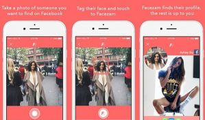 Nova aplikacija ugrožava privatnost svake osobe na planeti