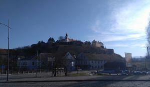 Obnova Podgrađa Petrovaradinske tvrđave najverovatnije počinje u maju