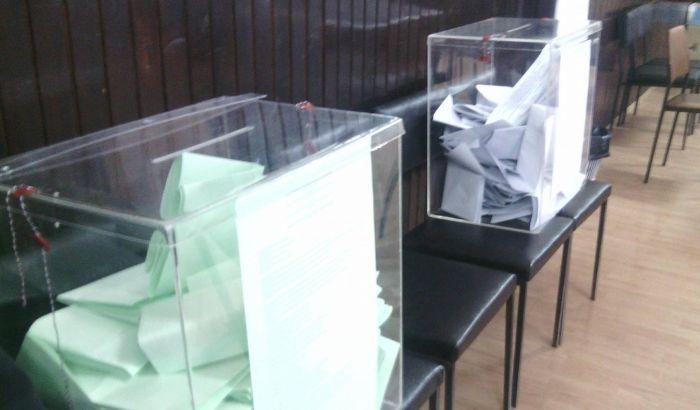 RIK: Glasanje sa isteklim ličnim kartama moguće uz potvrdu