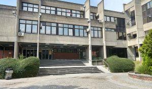 Sremska Mitrovica: Osuđenici će davati izjave sudiji onlajn