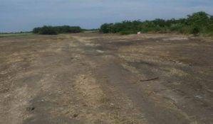 Sanirana deponija nakon prijava lokalnih aktivista