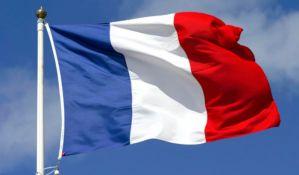 Francuska dobila novu vladu