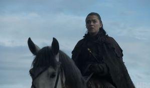 VIDEO: Drugi trejler za novu sezonu Igre prestola