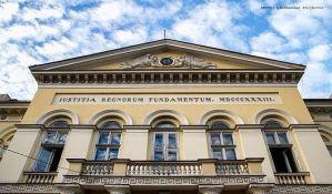 Pančevo: Muzej nastavlja restauraciju legata Olge i Stevana Smederevca