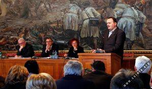 Sombor: Pred odbornicima poslovanje komunalnih preduzeća