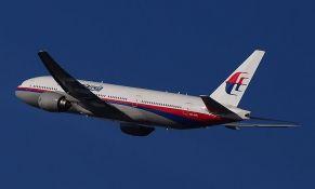 Otpustili stjuardese jer su predebele