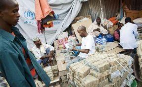 VIDEO: Zemlja u kojoj je novac postao besmislen