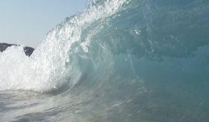 Ekspedicija u Indijskom okeanu planira da predvidi cunamije