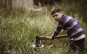 Deca se više trude ako posmatraju vaš trud