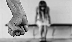 Profil seksualnog prestupnika u Srbiji