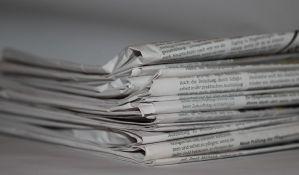 Zajednička akcija udruženja, medija i građana za slobodu medija