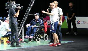 BBC: Britanski paraolimpijci namerno sebi sakatili tela zbog takmičenja