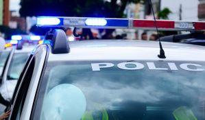 Napad kiselinom u Britaniji izveo 15-godišnji dečak