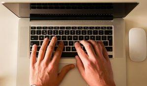 Kako vratiti datoteke izgubljene prilikom copy/paste
