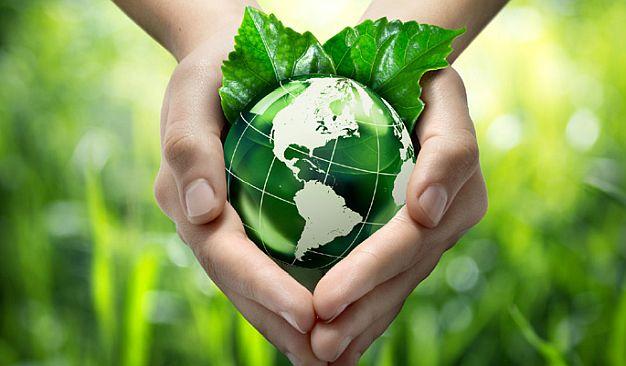Danas u Radio kafeu o ekološkoj svesti građana i stanju životne sredine