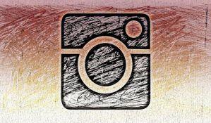 Instagram će raditi i bez interneta