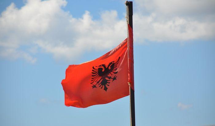 Niko neće da bude predsednik Albanije