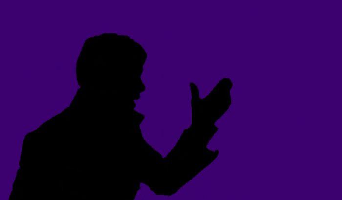 VIDEO: Album sa šest Prinsovih neobjavljenih pesama
