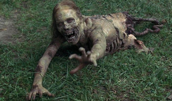 Od španske vlade traženo da iznese plan u slučaju zombi apokalipse