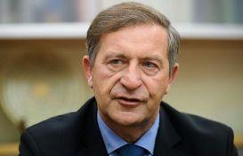 Slovenija preti Hrvatskoj tužbom