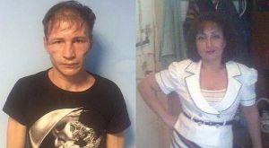 Ruski par uhapšen zbog kanibalizma, pojeli 30 ljudi