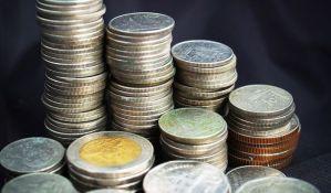 Region zabrinut zbog dugova, a u Srbiji optimizam