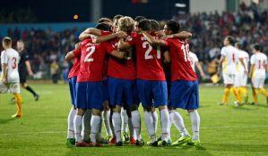 Uefa odobrila, regionalna liga startuje od 2018.