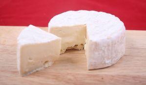 Recept dana: Slatka pita sa sirom