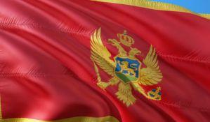 Crnogorci dobili kod za jezik i potvrdu da crnogorski nije varijanta srpskog