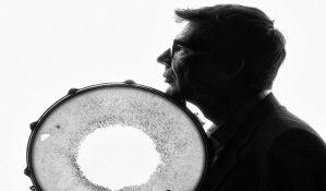 Preminuo bubnjar Psihomodo popa