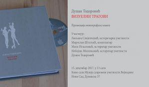 Promocija monografije